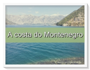 Costa Montenegro