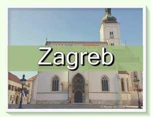 Separador Zagreb