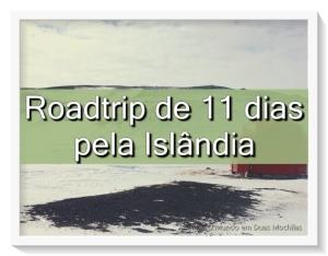 Separador Roadtrip Islandia